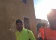 Run&Fun Oltre Team - Corrinsieme per l'Abruzzo