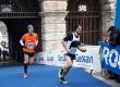 Romeo & Giulietta Half Marathon (Run&Fun Oltre Team)